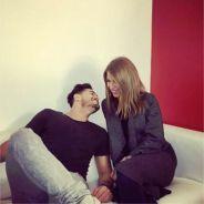 Emilie et Rémi (Secret Story 9) : rupture pour le couple ? Leur agent répond