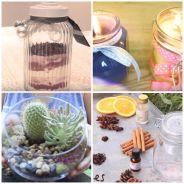Jenesuispasjolie, Sweetie, EnjoyPhoenix... 5 idées de cadeaux de Noël DIY grâce aux stars de Youtube