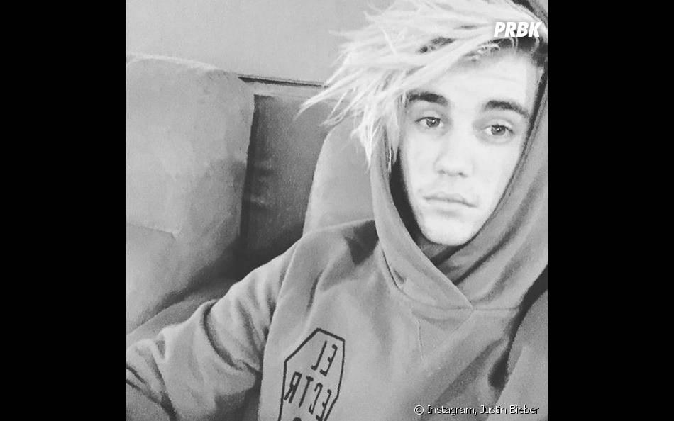 Justin Bieber Nouveau Tatouage Pour L Ex De Selena Gomez Purebreak