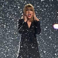 Taylor Swift fête ses 26 ans : 26 photos Instagram qui prouvent que c'est ELLE la plus cool