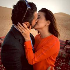 Eva Longoria de nouveau fiancée : l'actrice tourne définitivement la page Tony Parker