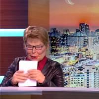 """Les Guignols de retour sur Canal Plus : """"presque drôle"""", """"tout pourri""""... Twitter pas convaincu"""