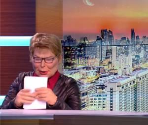 Les Guignols de retour le 14 décembre 2015 sur Canal+