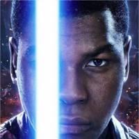 Facebook lance le filtre Star Wars pour votre photo de profil : à vous le sabre laser
