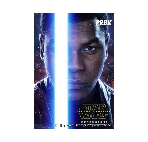 Facebook : adopez le sabre laser de Star Wars pour vos photos de profil