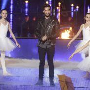 Kendji Girac juré de Miss France 2016 : ce que les candidates devront faire pour le séduire