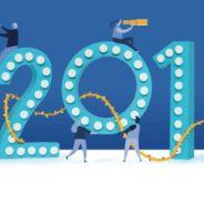 Facebook - Year in Review : les rétrospectives de retour mais modifiables après le fail de 2014