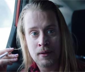 Macaulay Culkin : Kevin McCallister de Maman j'ai raté l'avion est en colère 25 ans après