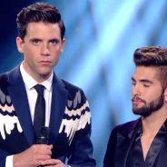 Kendji Girac : Mika pas tendre avec lui pendant The Voice