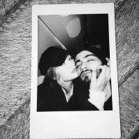 Zayn Malik et Gigi Hadid officialisent : le couple s'affiche sur Instagram