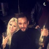 Jessica (Les Marseillais) en couple : sa réconciliation avec Piou dévoilée sur Snapchat