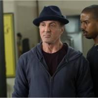 Sylvester Stallone (Creed) : pourquoi est-il toujours dans le coup ?