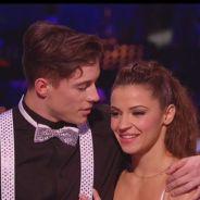 Gagnant de Danse avec les stars 6 : Loïc Nottet vainqueur avec un sans faute !