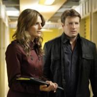 Castle saison 8 : la série bientôt arrêtée ? Les créateurs optimistes sur la suite