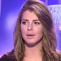 """Emilie Fiorelli et Rémi Notta (Secret Story 9) """"en couple"""" pour les Lauriers TV Awards 2016"""