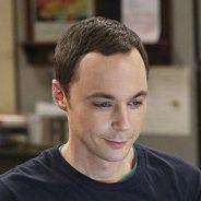 The Big Bang Theory saison 9 : Sheldon face à l'arrivée d'un personnage très important