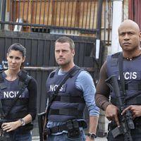 NCIS Los Angeles saison 7 : un énorme secret sur Callen enfin révélé