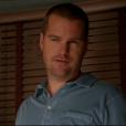 NCIS Los Angeles saison 7 : le prénom de Callen et ses origines enfin dévoilés