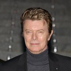David Bowie mort : le chanteur est décédé des suites d'un cancer