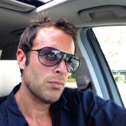 Les Anges 8 : le parrain Fabrice Sopoglian de retour