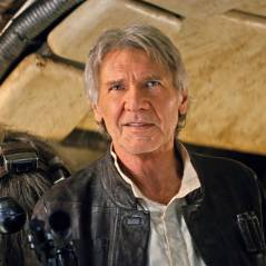 Star Wars : Logan Lerman, Scott Eastwood... Qui incarnera Han Solo dans le spin-off ?