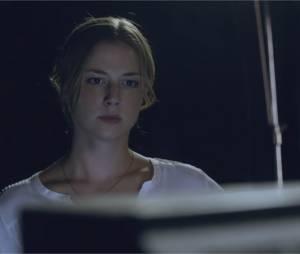 Trailer de The Girl in the Book