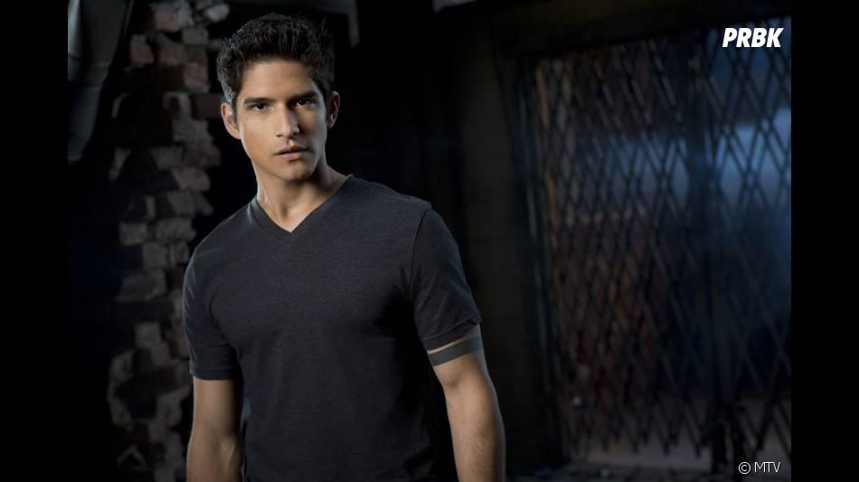Teen Wolf saison 5 : Scott bientôt à la recherche de Kira