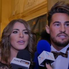 Emilie Fiorelli et Rémi Notta (Secret Story 9) de nouveau en couple ? Ils nous répondent