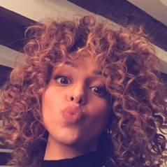 Tal : nouvelle coupe de cheveux dévoilée sur Instagram, elle ose les bouclettes