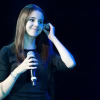 """Marina Kaye : des """"amis"""" jaloux de son succès"""