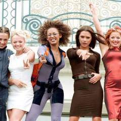 Victoria Beckham, Emma Bunton... à quoi ressemblent les Spice Girls aujourd'hui ?
