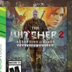 The Witcher 2 gratuit sur Xbox One : le joli cadeau de Microsoft pour fêter sa rétro-compatibilité