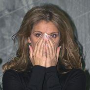 Céline Dion en deuil : elle remercie ses fans pour leur soutien après la mort de René Angélil