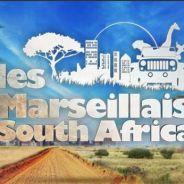 Rémi Notta dans Les Marseillais South Africa après Secret Story 9 ?