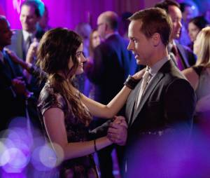Pretty Little Liars saison 6 : Bryon a-t-il tué Charlotte ?