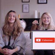 """Vloggist : une nouvelle chaîne Youtube """"tendances"""" avec 5 blogueuses influentes"""