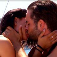 Milla (Les Princes de l'amour 3) de retour : baiser et déclaration d'amour avec Nikola