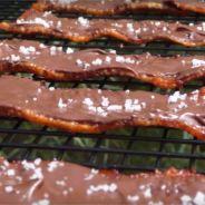 Nutella Day : bacon, pizza, raviolis... oserez-vous tester ces 8 recettes WTF ?