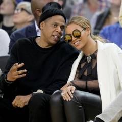 Jay Z pas si cool ? Le rappeur ne connaît pas... Snapchat !