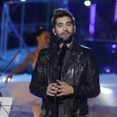 Kendji Girac : le chanteur offre une maison à ses parents