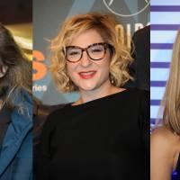 Joséphine s'arrondit : vous êtes plutôt Marilou Berry, Sarah Suco ou Zahia Dehar ?