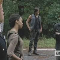 The Walking Dead saison 6 : les 4 premières minutes (mortelles ?) de l'épisode 9 dévoilées