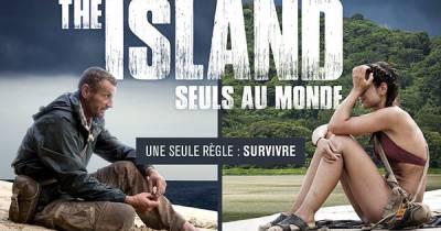 The Island saison 2 : femmes, humour, pluie... on a vu les premières images
