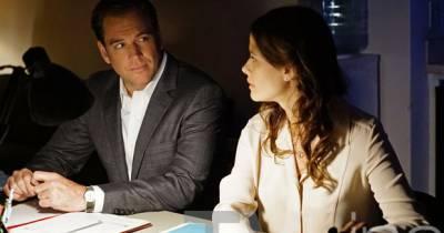 NCIS saison 13 : adieu Ziva, Tony prêt à partir avec... Jeanne Benoit ?