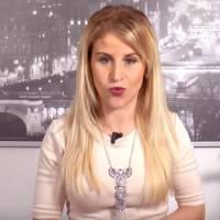 Sabrina Perquis absente de Twitter et Facebook : un proche donne de ses nouvelles