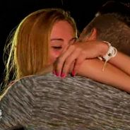 Anthony (Les Princes de l'amour 3) choisit Chanel, Michael repart célibataire