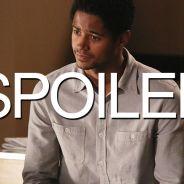 How To Get Away with Murder saison 2 : qui est vraiment Wes ? 3 théories sur son passé