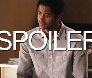 How To Get Away With Murder saison 2 : qui est Wes ? 3 théories sur son passé