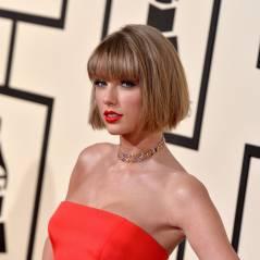 Taylor Swift taclée par Demi Lovato après son don généreux à Kesha