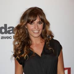 """Plus belle la vie : Laetitia Milot (Mélanie) bientôt de retour pour une """"grosse intrigue"""""""